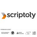 Logo - Scriptoly.com
