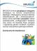 Firma Sprzątająco-Usługowa BRUDEX
