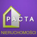 . w tym możemy Ci pomóc!! - Sabina Moroń Tychy i okolice