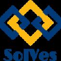 Boni mores - SolVes Biuro Prawne-Nieruchomości-Windykacja w organizacji Tarnów i okolice