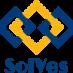SolVes Biuro Prawne-Nieruchomości-Mediacje w organizacji