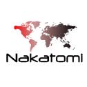 We create the future - Nakatomi Social Media Agency Gdańsk i okolice