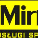 Szybka i dokładnie - Mirmat usługi spawalnicze Mierzęcice i okolice