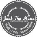 JACK THE MUSIC - Jacek  Wojtkowski Ząbki i okolice