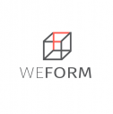WeFORM Studio Łódź i okolice