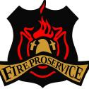 Bezpieczeństwo pożarowe - Sebastian Świstel