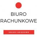 Biuro Rachunkowe i Kadry Kraków i okolice