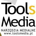 Tools Media Narzędzia Medialne  Warszawa i okolice