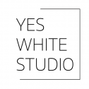 Yes White Studio Łomża i okolice