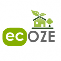 Postaw na ecOZE! - EcOZE Katowice i okolice