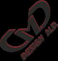 Design M.D. Michał Dobrowolski Radomsko i okolice