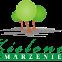 Marzena Sahs Kosakowo i okolice