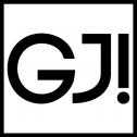 GJ! Architektura Warszawa i okolice