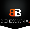 Magento / Prestashop - Biznesownia.pl Warszawa i okolice