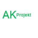 AKProjekt Zator i okolice