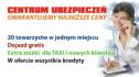 Unikatowe rozwiązania. - Robert Kozień Kraków i okolice