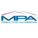 MPA Konsultanci i Inżynierowie Sosnowiec i okolice