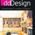 DD Design Kraków i okolice