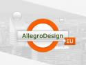 Profesjonalne Szablony Allegro