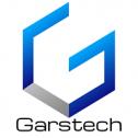 Szkolenia i wdrożenia IT - Garstech Jakub Garstka Łódź i okolice