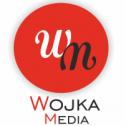 WOJKA MEDIA Toruń i okolice