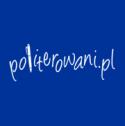 Politerowani.pl Gorzów Wlkp i okolice