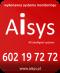 Aisys