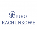 Biuro Rachunkowe Rokietnica Beata Laufer Rokietnica i okolice