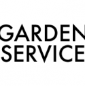 Garden Service Warszawa i okolice