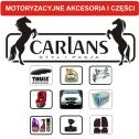 Www.CARLANS.pl - CARLANS Nowy Konik i okolice