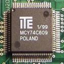 SERWIS ELEKTRONIKI - Serwis elektroniki cyfrowej  Dębica i okolice