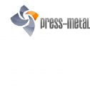 PRESS-METAL Czerwonak i okolice