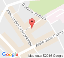 VALVEN Sp. z o.o. - Kędzierzyn-Koźle