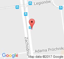 Fachowo, Szybko, Tanio - Honesty - Łódź