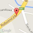 Pizzeria - tiptop.pl Szczytna ul.Robotnicza 1 - ul.Robotnicza 1 , Szczytna , Polska 57-330 Szczytna