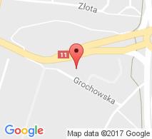 Zapanujemy nad światem - Kredytum.pl SA - Kołobrzeg