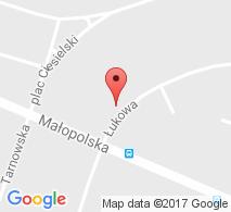 ST SwiezeTeksty - Wrocław