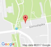 Do dzieła po marzenia! - Monika Barylska - Warszawa