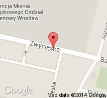 Duet DJ&Wodzirej ! - Sound Brothers - Wrocław