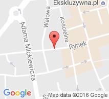 Tłumacz Przysięgły - Michał Soska Services - Skoczów