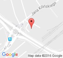 Projektowanie Graficzne - SkubiArt - Sosnowiec