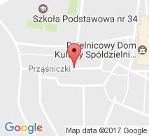 Firma remontowa ProfiLine - Maciej Szulczyk - Lublin