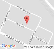 Pasja połączona z sercem. - CARLL-EVENTS Karol Mrozek - Wrocław