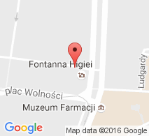 Www.wizualizacjewnetrz.eu - Marcin Bukowiecki - Poznań