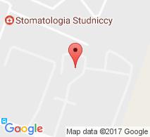 Develop - Outsourse - Vitaliusz Zelenski - Wroclaw