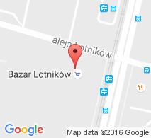 Auto-Serwis Marta Wojtera - Warszawa