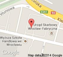 ANIMACJA VIDEO GRAFIKA - BIG FISH - Wroclaw