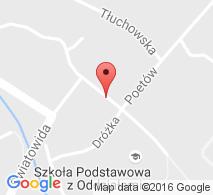Przemysław Redner - Warszawa