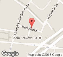 Biuro Rachunkowe Adam Ryłko - Kraków