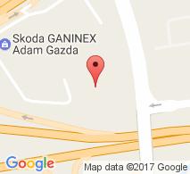 Www.re-a.pl - REA - Katowice